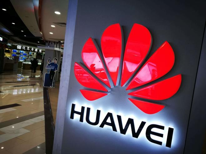 Huawei bi cam van anh 1