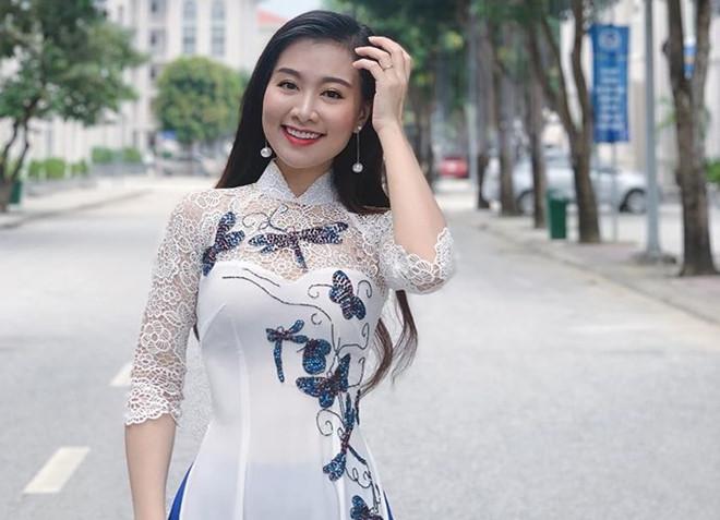Nhan sac 3 me bim sua co hon nhan hanh phuc, gioi kiem tien hinh anh 1