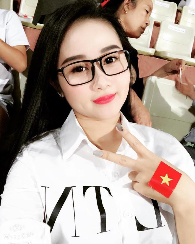 Quang Hai va dan cau thu kin tieng chuyen tinh cam sau khi chia tay hinh anh 9