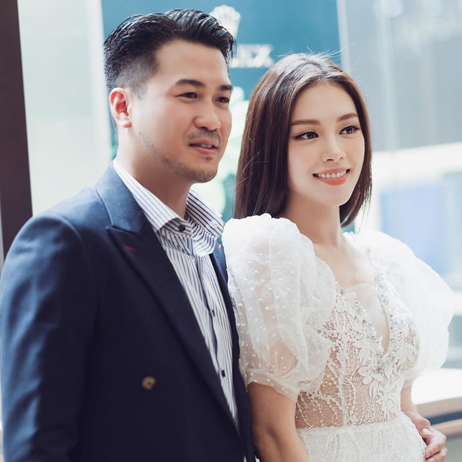 Linh Rin khoe luon duoc ban trai thieu gia cham soc hinh anh 4 linhrin_71339415_2357539761242094_3005072764712212008_n.jpg