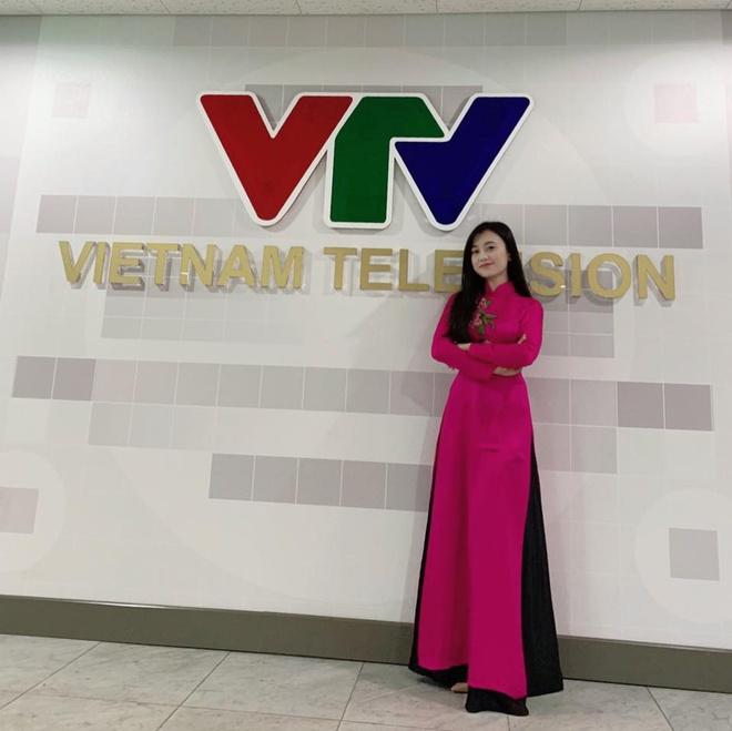 Chi Ong Vang day thi goi cam, truong thanh sau 8 nam hinh anh 6 82381980_2106940426075026_8751603461738463232_n.jpg