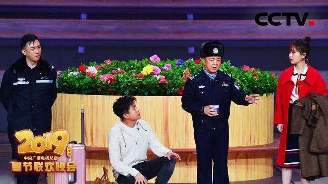 Co gi o Gala don giao thua tieu ton hang chuc ty dong o Trung Quoc? hinh anh 6 33.jpg