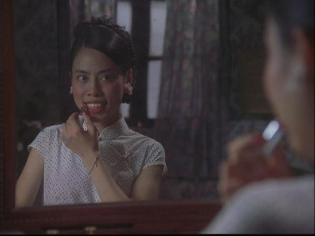 Cu doi doi ngoan muc cua dan sao xau la trong phim Chau Tinh Tri hinh anh 5 10_1476029720709.jpg