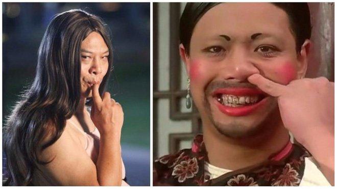 Cu doi doi ngoan muc cua dan sao xau la trong phim Chau Tinh Tri hinh anh 2 1574518176_852_chautinhtri6_1574510732_width660height371.jpg