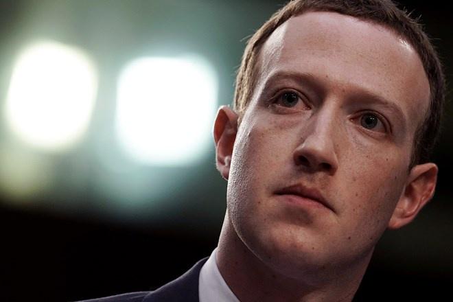 Nhom xem noi dung doc hai cho Facebook nhan 52 trieu USD hinh anh 1 markzuckerbergfacebookk_techtimes.jpg