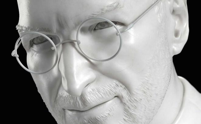 Apple dang lam kinh nhu cua Steve Jobs, ban gia 500 USD? hinh anh 1 Screenshot_111.jpg