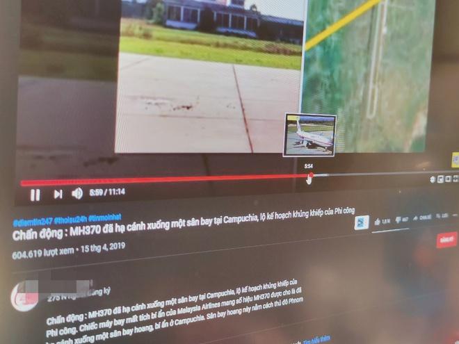 Tin don MH370 tro ve lan truyen tren mang xa hoi hinh anh 3 909409e7b85f42011b4e.jpg