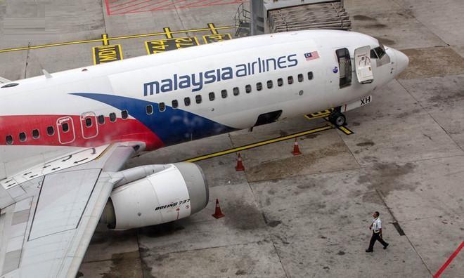 Tin don MH370 tro ve lan truyen tren mang xa hoi hinh anh 2 98180073_3070953432963017_5160975321557630976_n.jpg