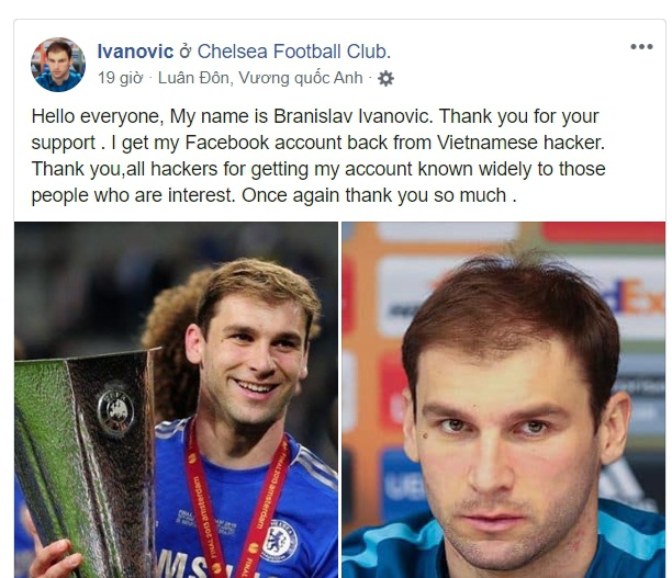 ivanovic bi hack facebook anh 2