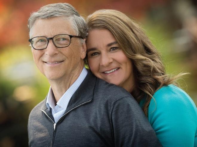 Co 95 ty USD, Bill Gates tieu tien nhu the nao? hinh anh 11