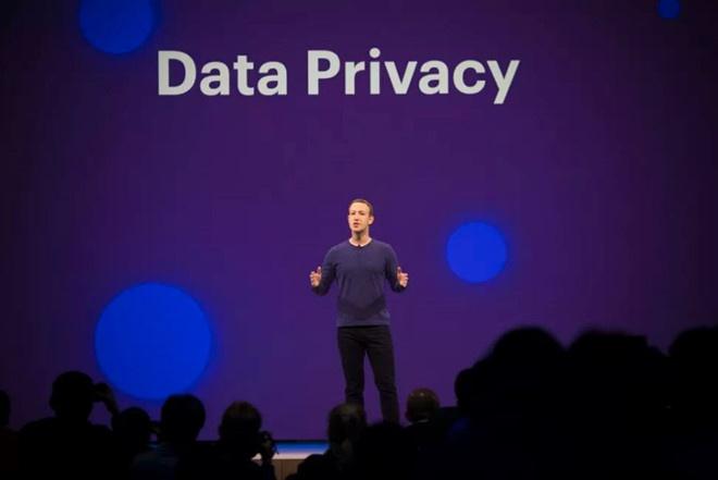 Facebook, Google, Apple sap bi dieu tran hinh anh 1