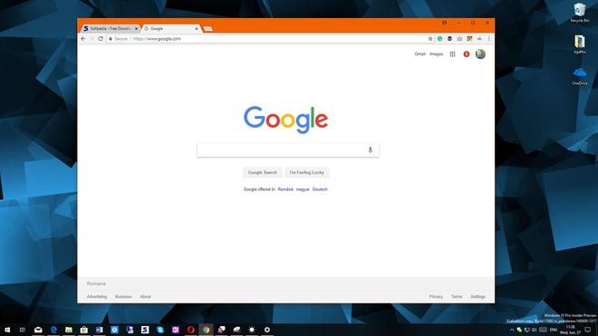 Google vua cho hang trieu nguoi dung ly do de bo Windows 10 hinh anh 1 microsoft_fixes_google_chrome_crash_in_windows_10_april_2018_update_521730_2.jpg