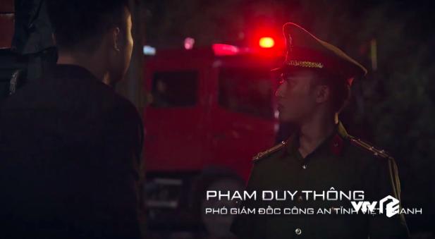 Loat 'san' hai huoc cua cac phim truyen hinh bom tan tren VTV 2019 hinh anh 6 2144_sinh_tY_5.png