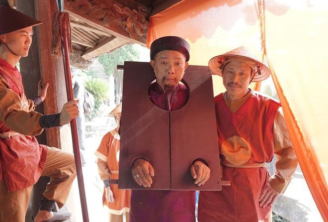 Phim hai Tet 2020 co con cau khach bang canh nong dung tuc? hinh anh 2 giac_mong_quan_truong_1_axji.jpg