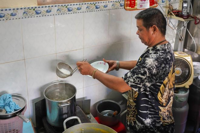 Quan bun ca Campuchia gan nua the ky giua long Sai Gon hinh anh 2 TCH04803_4.jpg