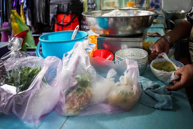 Quan bun ca Campuchia gan nua the ky giua long Sai Gon hinh anh 7 TCH04829_1.jpg
