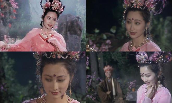 Cuoc song cua yeu tien khien Duong Tang that than trong 'Tay du ky' hinh anh 1