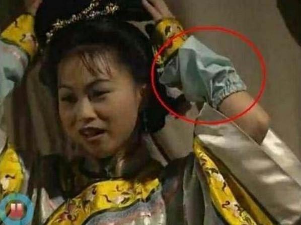 Nhung canh phim Trung Quoc bi len an vi cau tha hinh anh 6