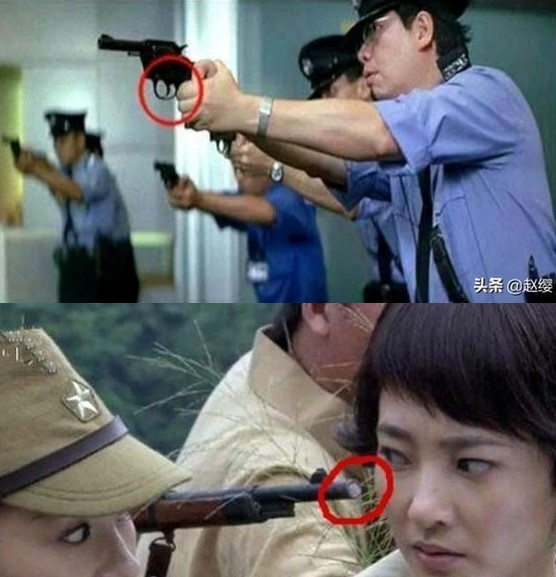 Nhung canh phim Trung Quoc bi len an vi cau tha hinh anh 10