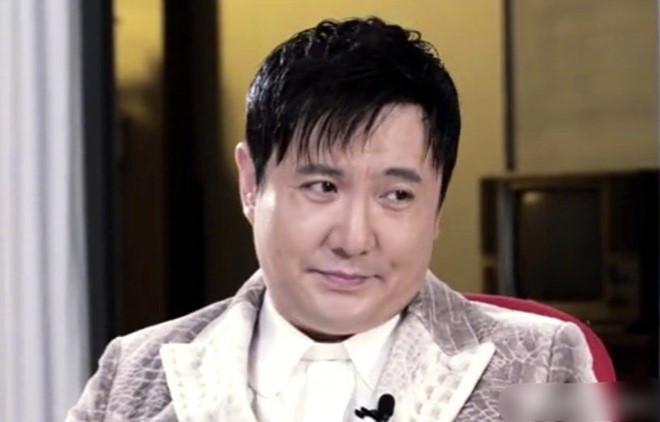 'Vua hai Trung Quoc' mat ve my nam vi tang can hinh anh 1