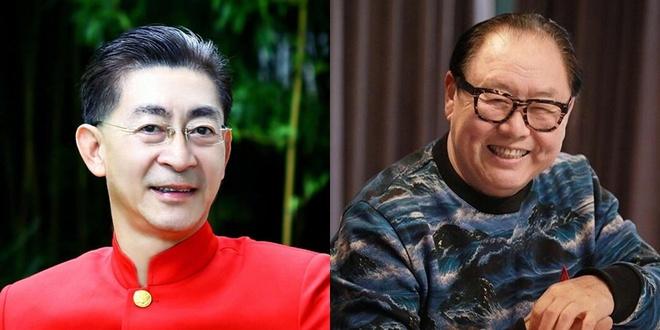Luc Tieu Linh Dong bi mia mai, che cuoi khi lai dong 'Tay du ky' hinh anh 1 ton_ngo_khng8.jpg