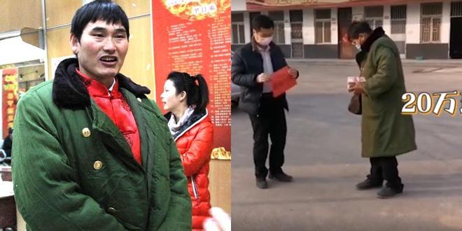 Nghe si Trung Quoc nhan chi trich, mat danh tieng vi dich Covid-19 hinh anh 13 chu.jpg
