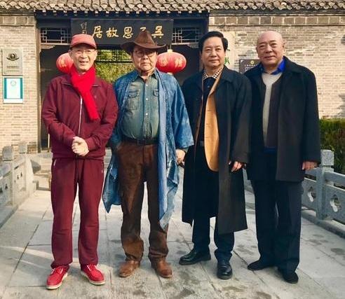 Luc Tieu Linh Dong anh 2