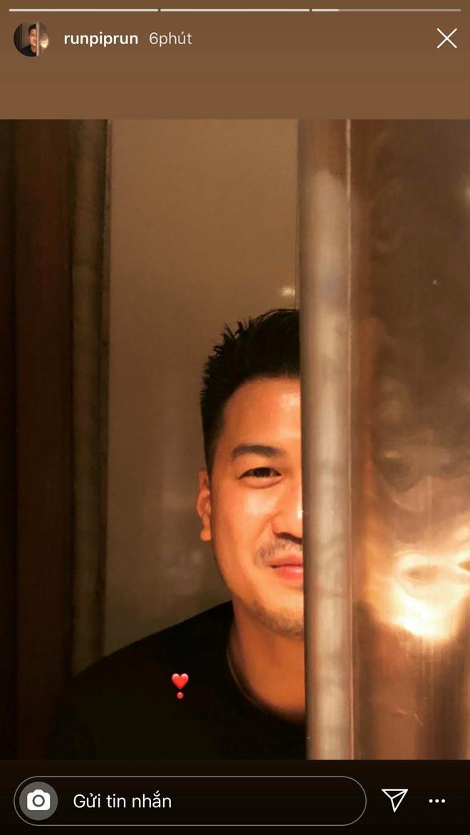 'Ban gai tin don' cua thieu gia Phillip Nguyen toan hot girl, a hau hinh anh 2