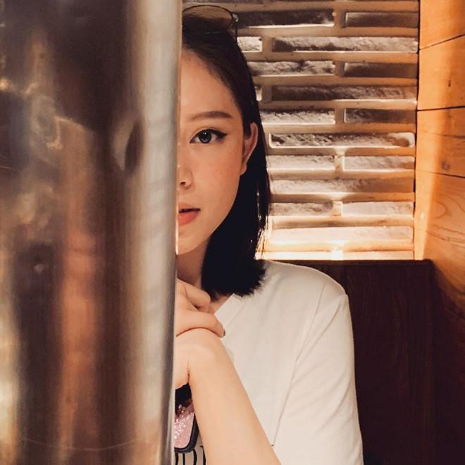 'Ban gai tin don' cua thieu gia Phillip Nguyen toan hot girl, a hau hinh anh 3