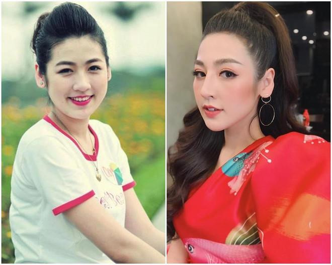 'Ban gai tin don' cua thieu gia Phillip Nguyen toan hot girl, a hau hinh anh 9