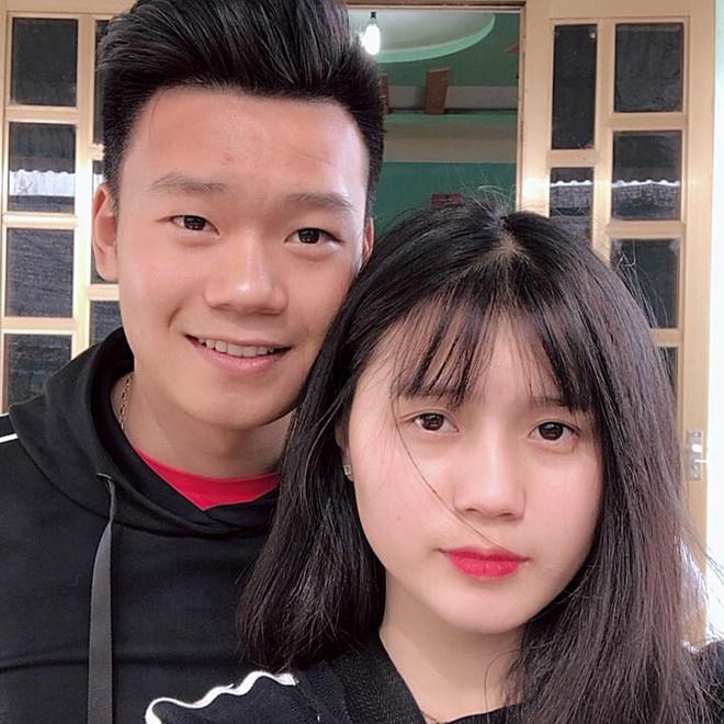 Trung ve Thanh Chung va chuyen tinh 3 nam ben ban gai 10X hinh anh 6