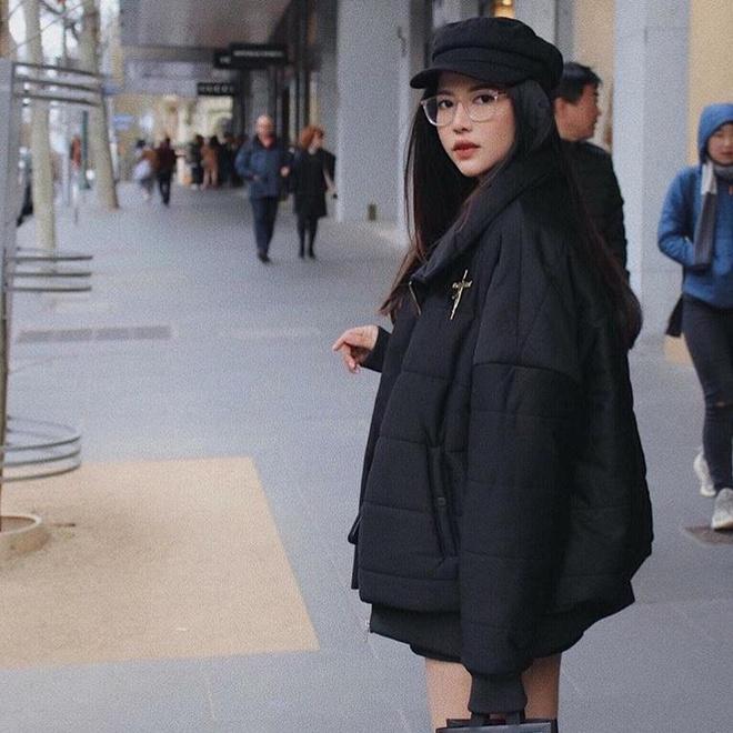 Cuoc song sang chanh, ngap do hieu cua Tien Nguyen va rich kid Viet hinh anh 12 IMG_3810.jpg