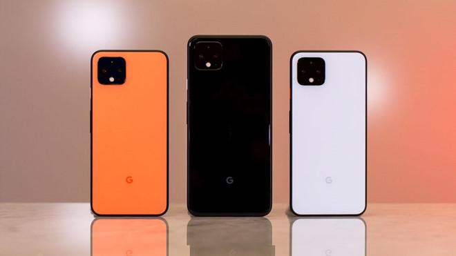 Google vua cho the gioi Android thay nen hoc iPhone nhu the nao hinh anh 1