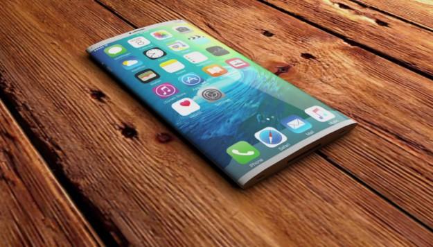 Apple dang am tham lam chiec iPhone hoan hao hinh anh 1