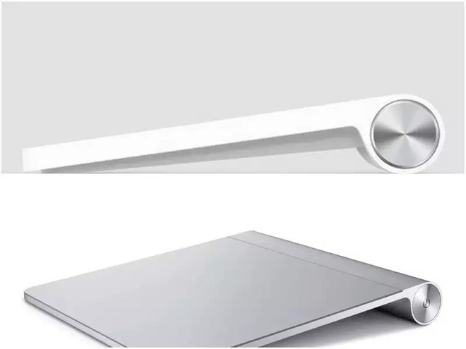 Xiaomi nhieu lan nhai san pham Apple hinh anh 7