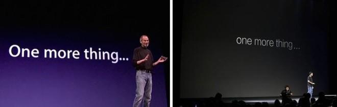 Xiaomi nhieu lan nhai san pham Apple hinh anh 9