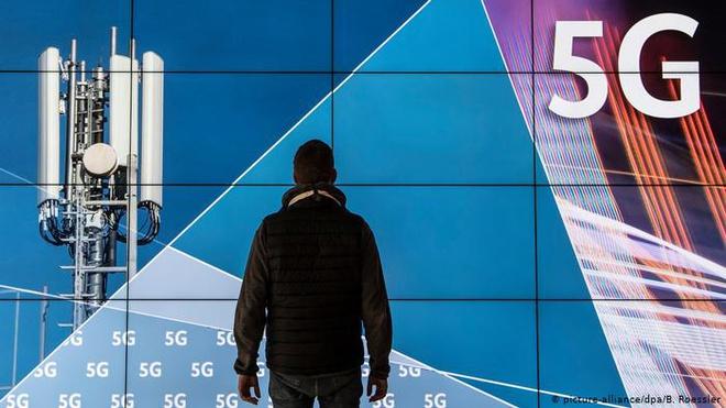 Huawei trung goi thau 5G tai Duc nhung chua the an mung hinh anh 2 dw_5g.jpg