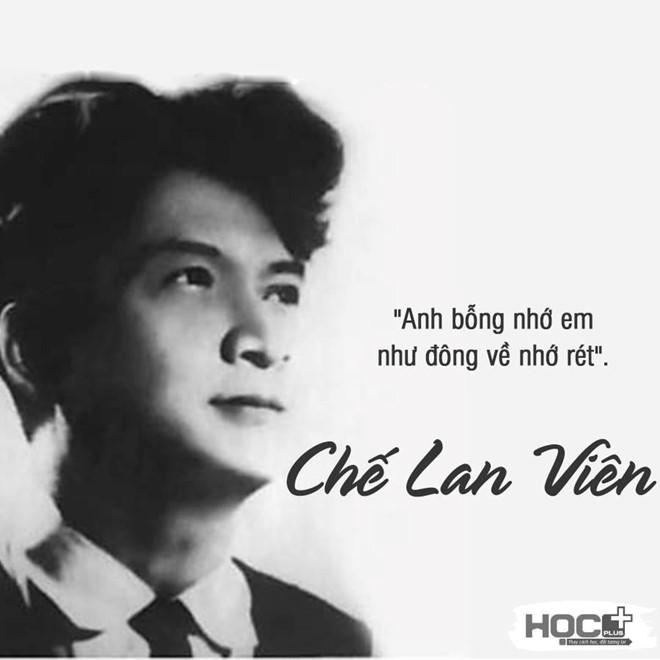 Muon ruou to tinh chua la gi voi nhung man 'tha thinh' cua thi si Viet hinh anh 6