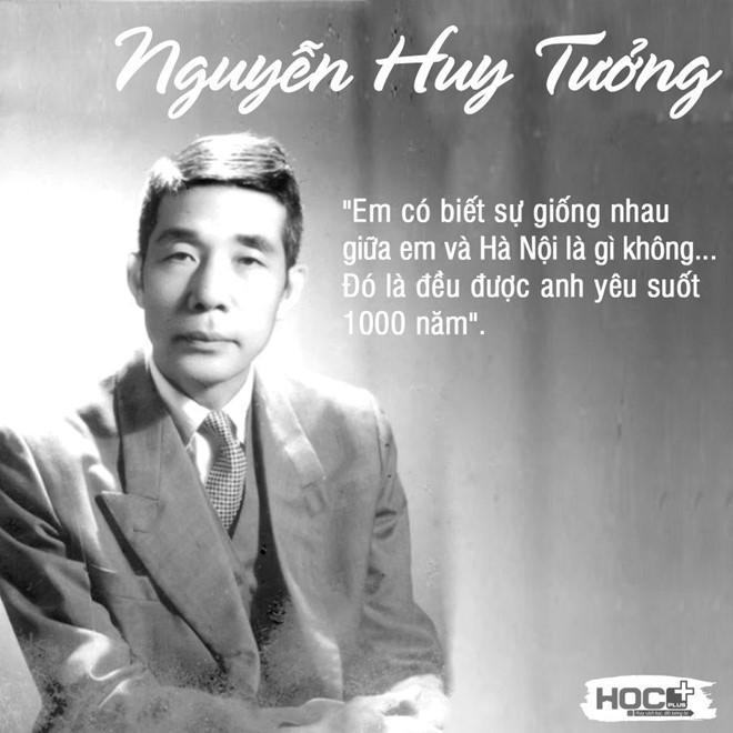 Muon ruou to tinh chua la gi voi nhung man 'tha thinh' cua thi si Viet hinh anh 8