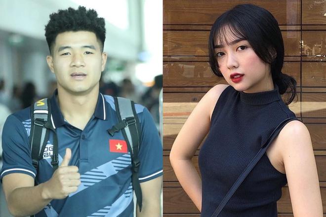 Ban gai cau thu du SEA Games 30 toan hot girl co phong cach goi cam hinh anh 5