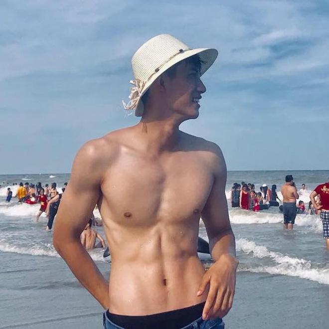 Hot boy bong ro va nhung chang trai cao tren 1,90 m hinh anh 6 nam1_1.jpg