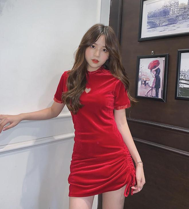 Ban gai tin don moi cua Quang Hai bi dan mang tan cong hinh anh 3