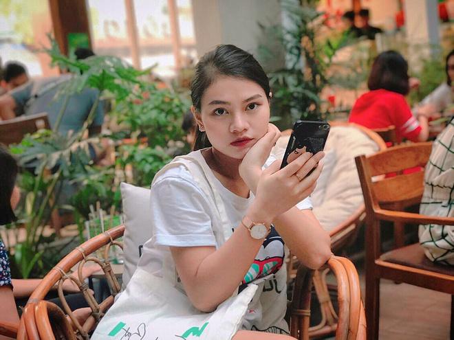 Nhan sac 2 nhan vien y te cua Viet Nam va Thai Lan tai SEA Games hinh anh 10