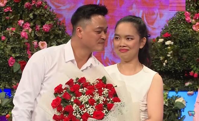 Nam chinh vu co gai doi di chau Au o 'Ban muon hen ho' cuoi vo hinh anh 3 mmm_1_(1).jpg