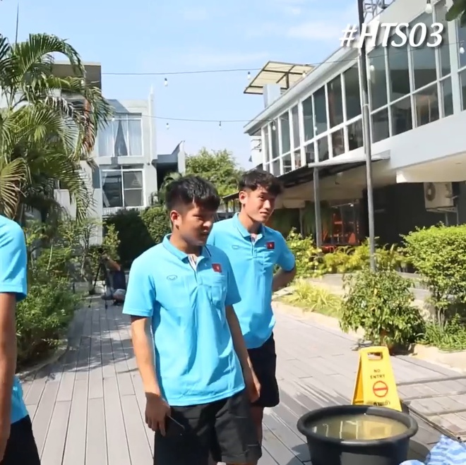 Duc Sinh, Van Toan kham pha Thai Lan, Duc Chinh, Tien Dung do co bung hinh anh 5 Untitledkka.jpg