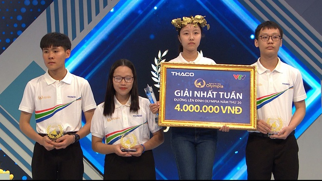 Duong len dinh Olympia anh 1