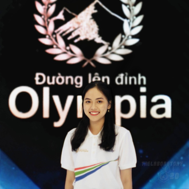 thi sinh an tuong tai Olympia 2020 anh 6