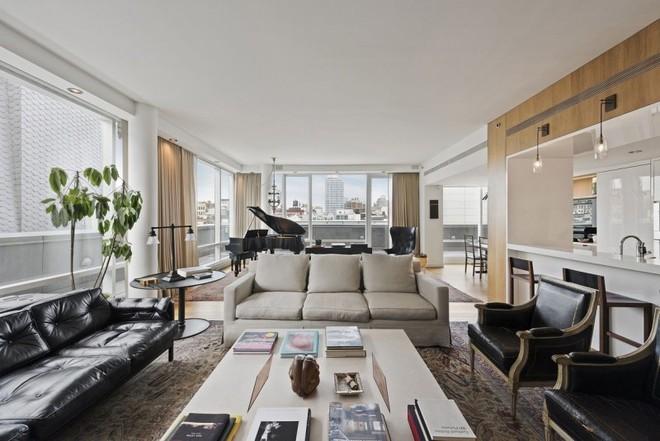 Can penthouse sang trong hon 6 trieu USD cua Justin Timberlake hinh anh 2
