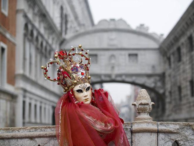 Bo mat xau xi cua Venice khi bi tan pha boi du lich hinh anh 4 5c06ab71499ade69b11a0295.jpg