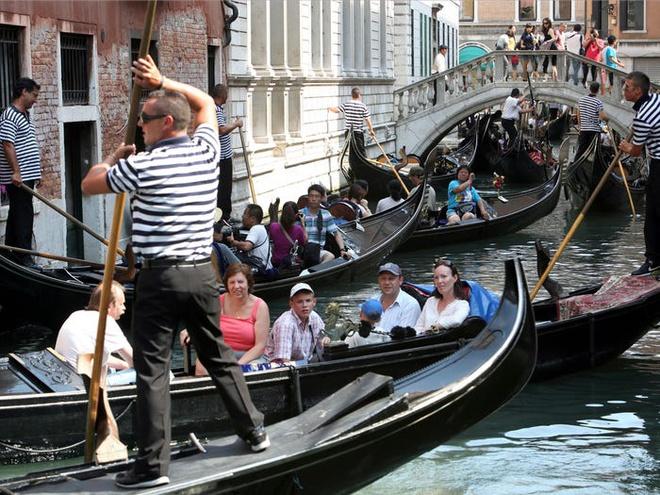 Bo mat xau xi cua Venice khi bi tan pha boi du lich hinh anh 7 5c1142af7e912e33c3578259.jpg